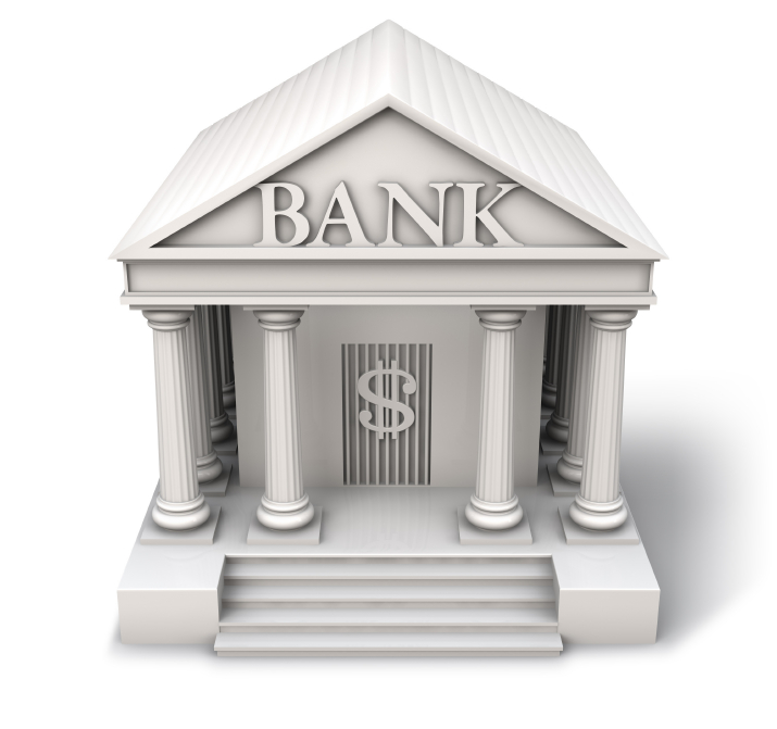 how-to-find-a-mobile-notary-banks