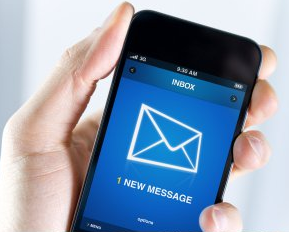 mobile-notary-phone-Notifications